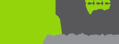 Sonja Wulff Logo